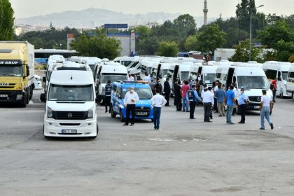Ankara Büyükşehir Belediyesi'nin ücretsiz şeffaf panel uygulaması genişliyor