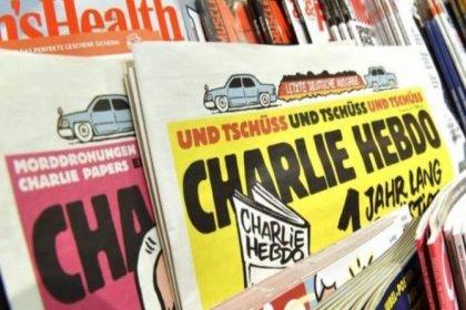 Ankara Cumhuriyet Başsavcılığı, Charlie Hebdo hakkında resen soruşturma başlattı