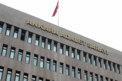 Ankara Cumhuriyet Başsavcılığı, 'çıplak arama' paylaşımlarına soruşturma başlattı