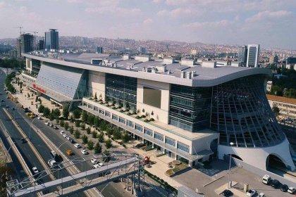 Ankara YHT Garı'na yolcu garantisi için 6 milyon lira ödendi, garanti 14 yıl boyunca sürecek