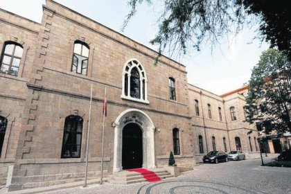 Ankara'da düğünlere yönelik yeni tedbirler alındı