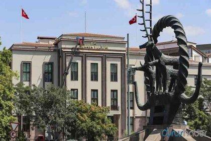 Ankara'da OSB, küçük sanayi siteleri ve sanayi kuruluşlarının mesai saatlerine yeni düzenleme