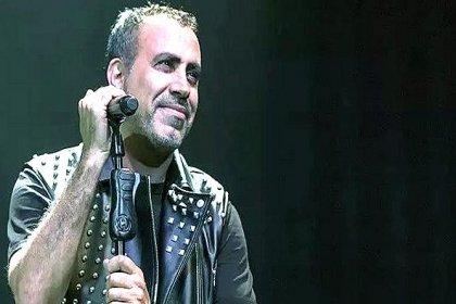 Antalya'da tüm etkinlikler ve Haluk Levent konseri iptal edildi