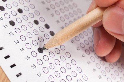 AÖF sınavları online yapılacak