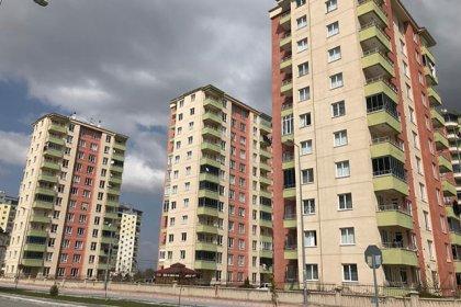 Apartman görevlisinin testi pozitif çıktı, 3 bina karantinaya alındı