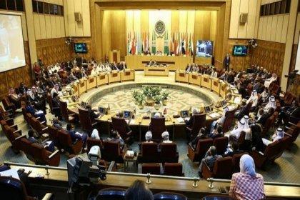 """Arap Birliği'nden Türkiye açıklaması: """"Libya'da Suriye senaryosunun tekrarlanmasını istemiyoruz"""""""