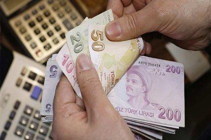 Asgari Ücret Tespit Komisyonu ilk toplantısını 4 Aralık'ta yapacak