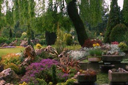 Ata'nın çiftliği, Millet Bahçesi yapılacak