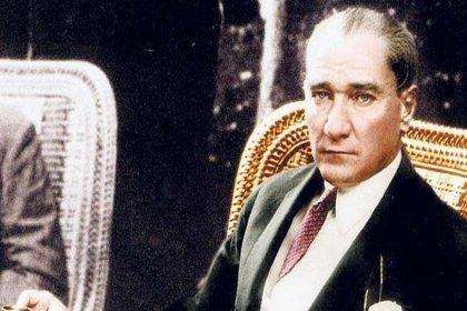 Atatürk'ü ağlatan komutanın adını sildiler