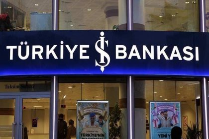 Atatürk'ün mirası Türk Dil Kurumu ve Türk Tarih Kurumu'nun gelirleri Hazine hesabına geçirilmiş!