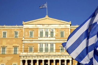 Atina: Yunanistan topraklarına yönelik 4 binden fazla yasa dışı giriş engellendi, 66 kişi gözaltında