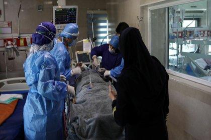 Avrupa, ABD yaptırımlarını devre dışı bırakan sistemi ilk kez işletti: İran'a tıbbı malzeme gönderildi