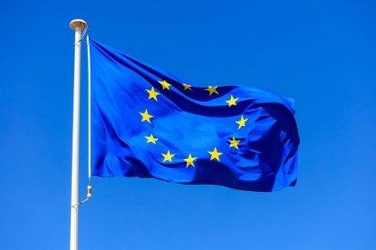 Avrupa, kapılarını kapattı: AB vatandaşı olmayanlar AB'ye giriş yapamayacak