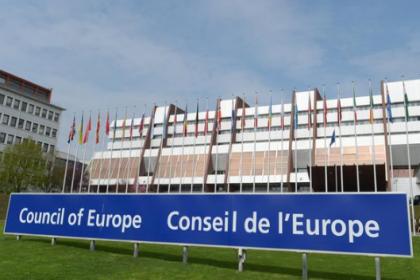 Avrupa Konseyi: Türkiye'deki avukatların durumundan endişeliyiz