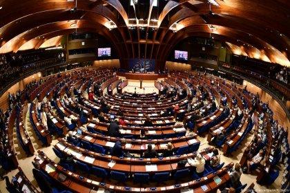 Avrupa Konseyi'nden Türkiye'ye 'muhalefete baskıyı sonlandır' çağrısı