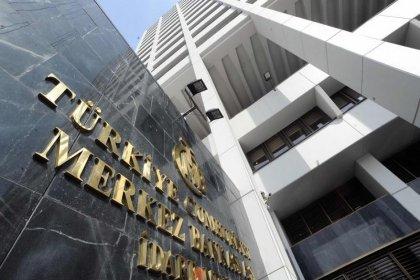 Avrupa Merkez Bankası: Siyasi baskı ve yasalar TCMB'nin bağımsızlığını zedeledi