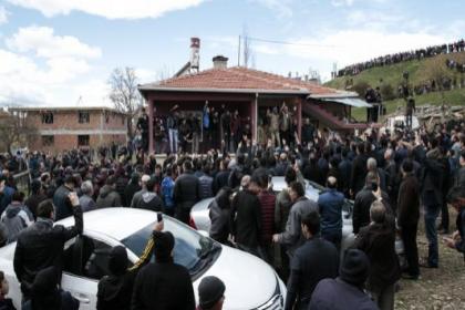 Avukat Celal Çelik: Sanıkların amacı Çubuk'ta Kılıçdaroğlu'nu öldürmekti