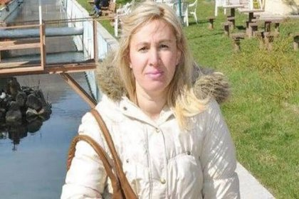Ayşe Tuba Arslan cinayetinin kan donduran detayları