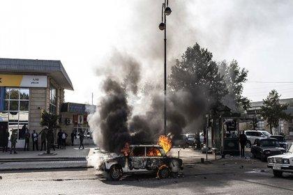 Azerbaycan: Ermenistan Berde'ye saldırdı; 21 ölü, 70 yaralı var
