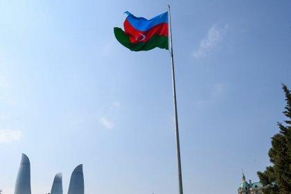 Azerbaycan Savunma Bakanlığı: Ermenistan'a ait hedefler yok edildi