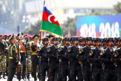 Azerbaycan'dan Ermenistan'a ültimatom