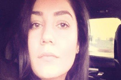 """Babalar Günü öncesi Ahmet Kaya'nın kızı babasını anlattı: """"Özlemi hafifler sanıyordum ama artıyor"""""""