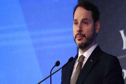Bakan Albayrak: Kur'an kursu öğreticilerinin ek ders ücreti ödemelerini yapacağız