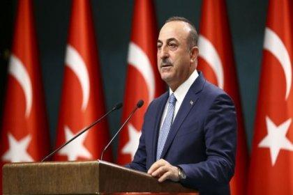 Bakan Çavuşoğlu: Erdoğan-Putin görüşmesi 5-6 Mart'ta olabilir