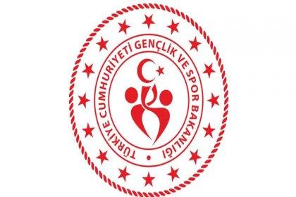 Bakan Kasapoğlu, spor tesislerinde uygulanacak tedbirleri açıkladı