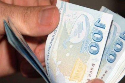 Bakan Selçuk: 7 milyar liraya yakın asgari ücret desteği vereceğiz