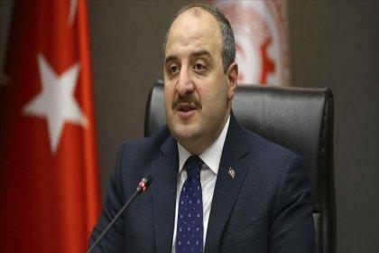 Bakan Varank, Beyrut'taki patlamayla ilgili konuştu: Kanal İstanbul, Türkiye için stratejik bir güvenlik meselesi