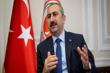 Bakanı Gül'den Barış Pehlivan'ın darp edilmesine ilişkin açıklama: İnceleme sürüyor