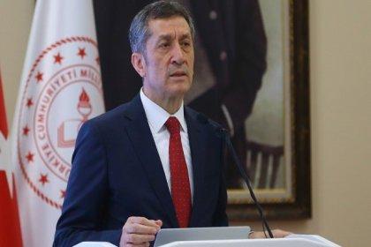 Bakanı Selçuk: Başarısız öğrenci sınıf tekrarlayacak
