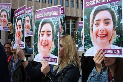 Bakanlık'tan istinafa Şule Çet başvurusu: İyi hal indirimi ve alt sınırdan ceza vicdanı sızlattı