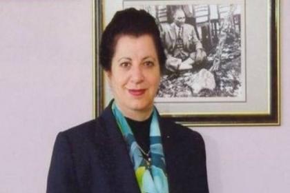 Bakırköy Çocuk Masası Başkanı Ebrize Çeltikçi: Çocuğa karşı şiddet kabul edilemez