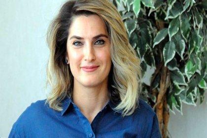 Başak Demirtaş'a yönelik cinsiyetçi saldırı soruşturmasında yeni gelişme
