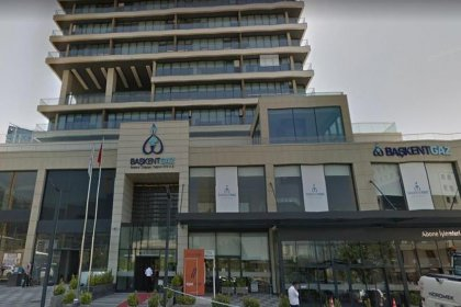 Başkentgaz'da yeni vergi skandalı: 'Şirket bağışın yapıldığı yıl bir kuruş vergi ödememiş'