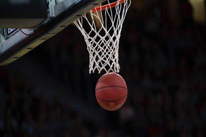 Basketbol Süper Ligi'nin başlayacağı tarih belli oldu