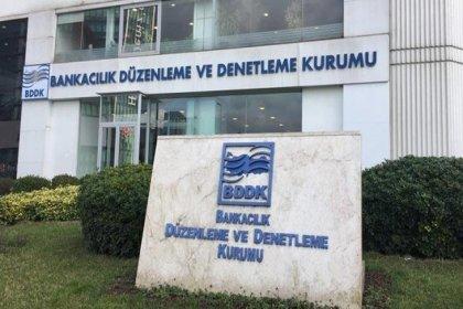 BDDK'dan, bankalara 'kredi baskısı'