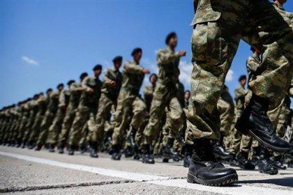 Bedelli ve dövizle askerlik ücreti belli oldu