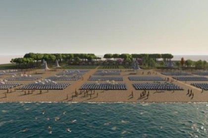 'Belek ve Kadriye'deki plaj tartışmalarının altından  rüşvet çıktı'