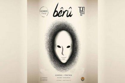 'Beru: Klakson Borizan Birt' adlı oyuna 'kamu güvenliği' gerekçesiyle yasak