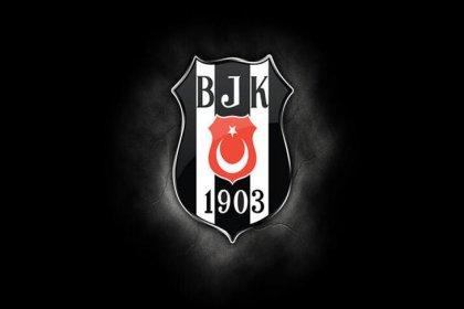 Beşiktaş: Kazanacağımız kupalar, insan sağlığından önemli değildir