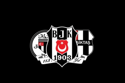 Beşiktaş Kulübü: Transfer yapmamız güçleşmiştir