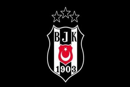 """Beşiktaş'tan, """"2020-21 Süper Lig sezonuna 'Prof. Dr. Cemil Taşçıoğlu' ismi verilsin"""" önerisi"""