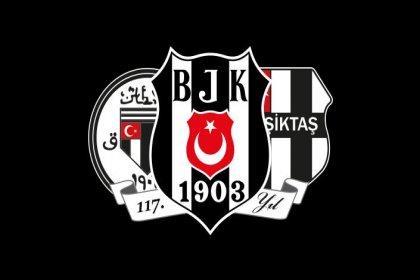 Beşiktaş'tan genel kurul öncesi alınan Covid-19 tedbirleri hakkında bilgilendirme