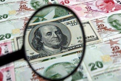 BES'te dövizle ödemede devlet katkısı oranı yüzde 10 oldu