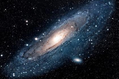 Bilim insanları yaşanabilir gezegen sayısını açıkladı