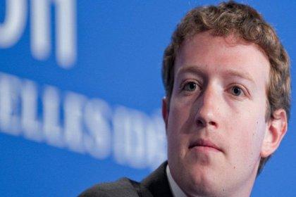 Bilim insanlarından Zuckerberg'e çağrı: 'Facebook'u gerçeğin ve tarihin doğru tarafında yer almaya çağırıyoruz'