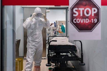 Bilim Kurulu Üyesi Kayıpmaz: Sağlık çalışanlarında karantina 7 gün